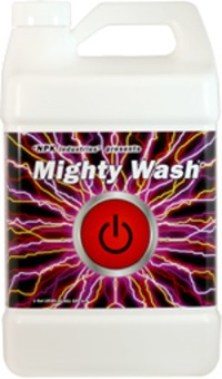 MIGHTY WASH 1 L NPK