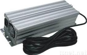 Balastro-Electronico-Dim-bal-600w-Regulable-maresme-grow-shop