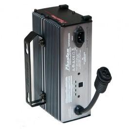 Phantom 600w Balastro Digital 120/240v Regulable