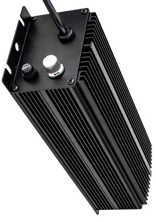 BALASTRO ELECTRONICO SOLUX 600w