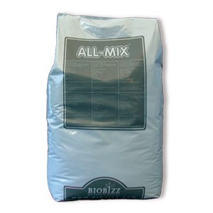 Bio Bizz - All-Mix 50L