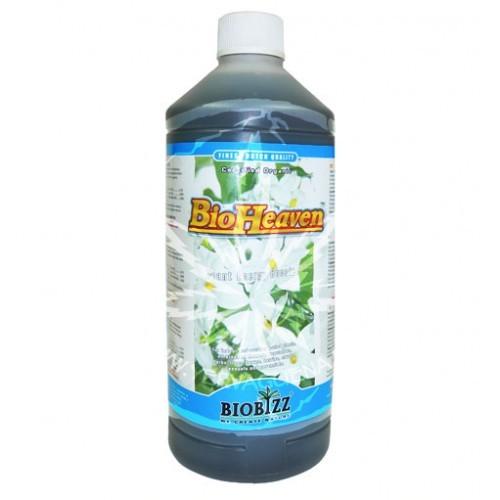 Bio Bizz - Bioheaven 250ml
