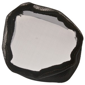 "Mosquitera 6 ""Bug Barrier - 150mm"