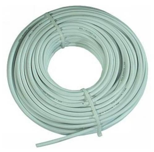 Cable 3x1,5 (1m)