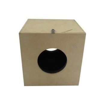 Caja Anti-ruido 125