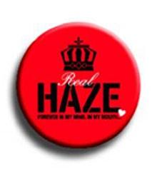 Caja Haze