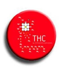 Caja Thc