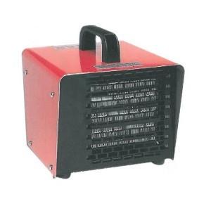 Calefactor Ceramico Por Aire Forzado