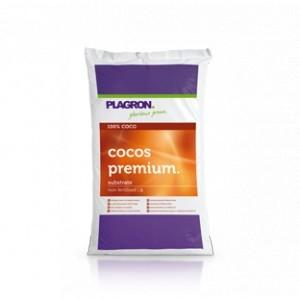 Plagaron. Cocos 50 L.