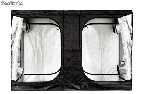 Armario Dark Room Wide Ii 300x150x200 Cm.