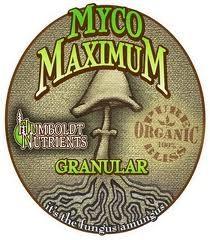 Myco Maximum