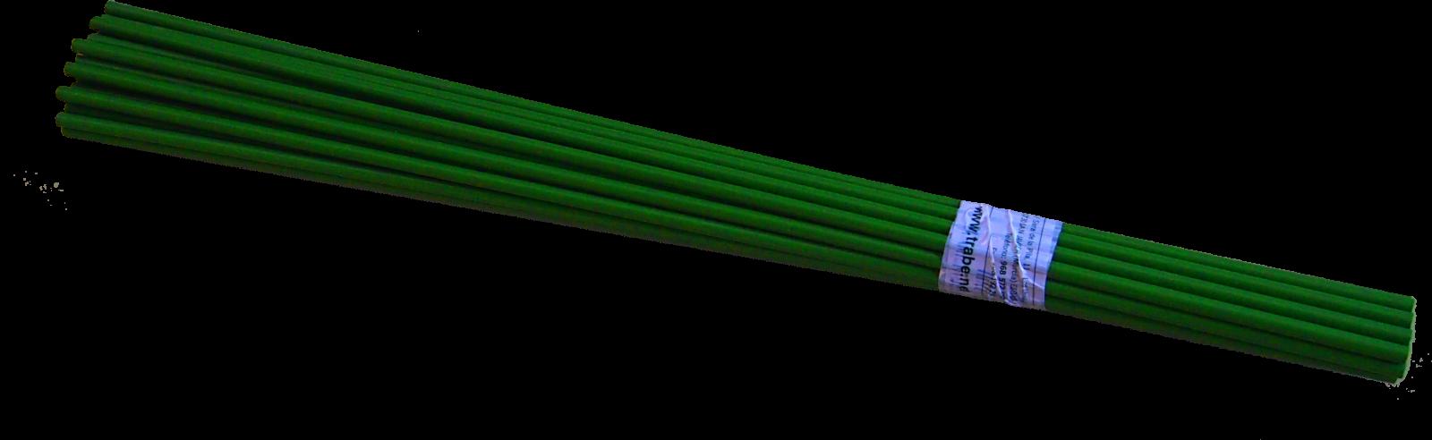 Tutor De Plantas 120cm