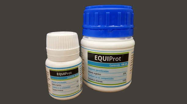 Equiprot 100ml
