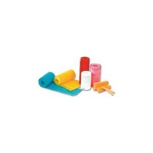 etiquetas-pvc-boucle-12-x-160-mm-colores