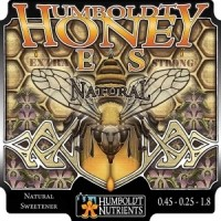 Humboldt Honey ES