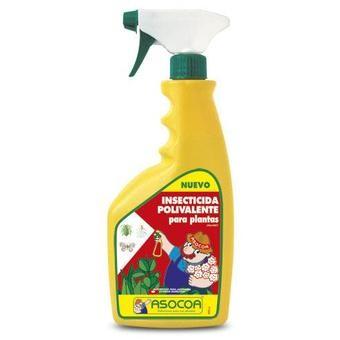 insecticida-polivalente-600ml-asocoa-trip-mosca-acaro-pulgon