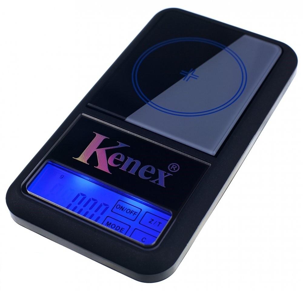 Kenex KX-100 CF