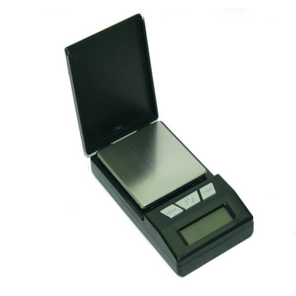 balanza Matrix Mx-500