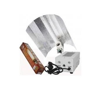 kit de iluminacion xtrasun 600w