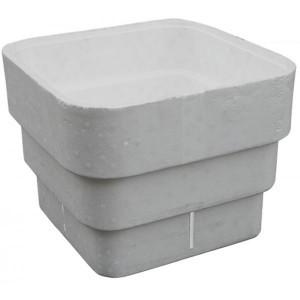 maceta-poliestireno-troncopiramidal-blanc-tiesto