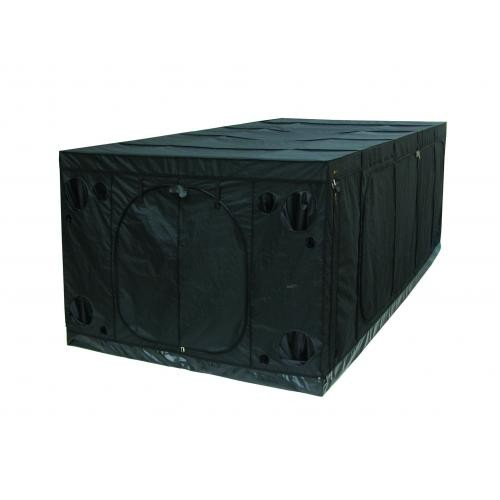Armario Intense 600x300x215 Cm Mamooth