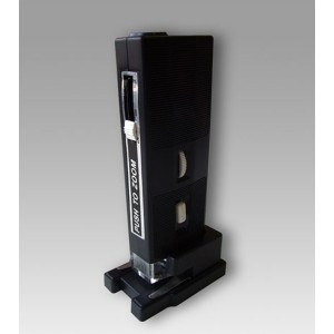 microscopio-100x-60x-luz-aumentos