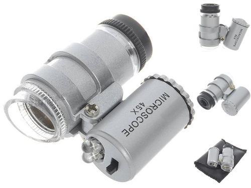 mini-lupa-microscopio-zoom-45x-con-lampara-luz-led