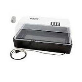 Propagador Electrico Hga 64/50 Con Regulador