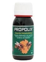 Propolix 30ml.
