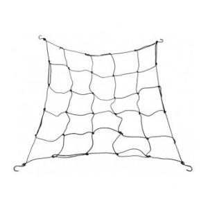 red-sujecion-elastica-scrog