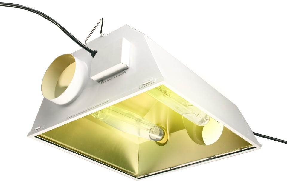 reflector-foco-luz-growzilla-doble-lampara