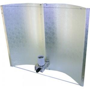 Reflector Adjust-A- Wings Medium Profesional Con Spreade