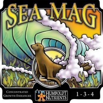 Sea Mag