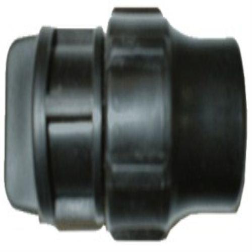 Tapon-lock-16mm