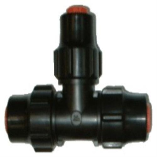 Te-lock -16mm