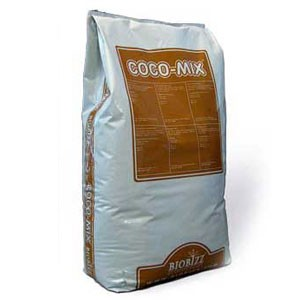 Bio Bizz - Coco Mix 50L