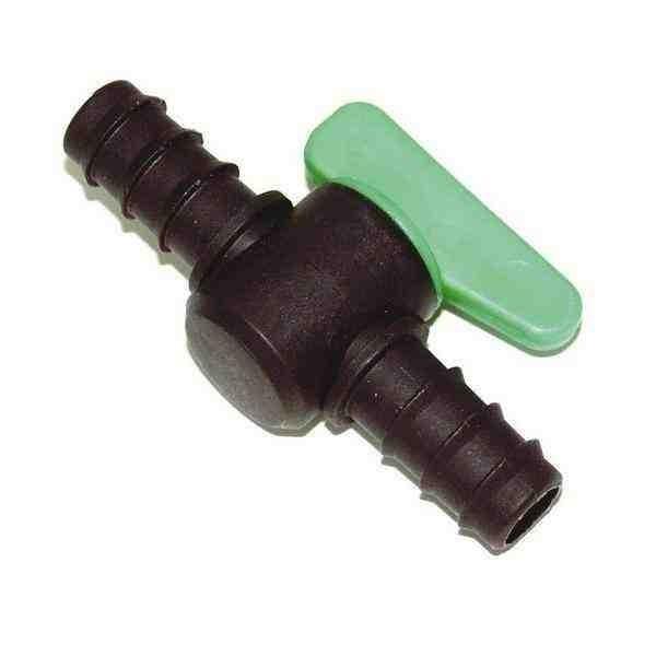 Válvula ramal 16 mm