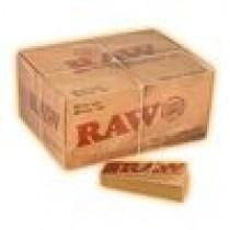 Filtro Raw Wide