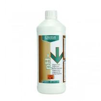 Acido Organico 1L (Canna) ^