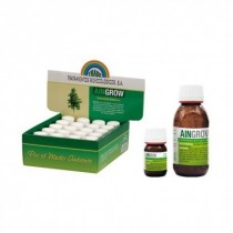 AIN GROW EXTRACTO DE NEEM 30ML