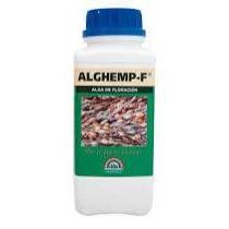 **AlgHemp-F 1L