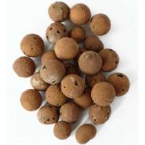 Arlita Power Nutrients 15-25 mm saco de 10L (140 sacos)