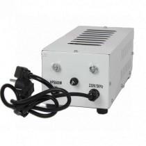 Balastro Electromagnetico Xtrasun 400W