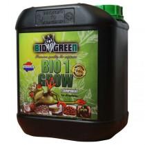 Bio 1 Grow 10L.