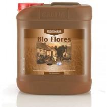 Bio Flores 10L (Canna)