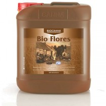 Bio Flores 5L (Canna)