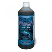 Bio Bizz - Fish-Mix 1L