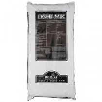 Bio Bizz - Light-Mix 20L