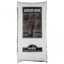 Tierra Bio Bizz - Light-Mix 50L