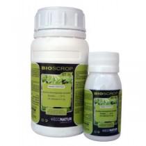 Bioscrop Bt16 30gr